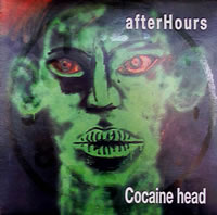 <a href='/discografia/cocaine-head/10'>Cocaine Head</a>