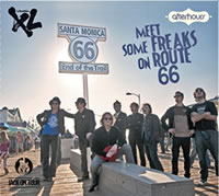 <a href='/discografia/meet-some-freaks-on-route-66/118'>Meet Some Freaks On Route 66</a>