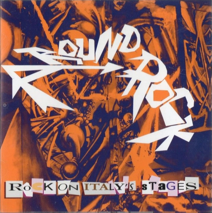 <a href='/discografia/around-rock/157'>Around rock</a>