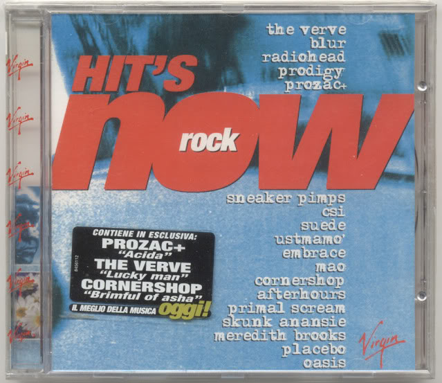 <a href='/discografia/hit-s-rock-now/171'>HIT'S ROCK NOW</a>