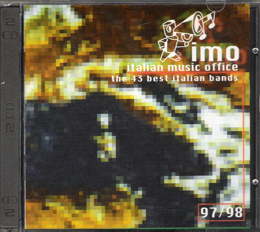 <a href='/discografia/imo-italian-music-office/173'>IMO (ITALIAN MUSIC OFFICE)</a>