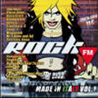 <a href='/discografia/rockfmcompilation-made-in-italy-vol1/38'>RockFMCompilation Made in Italy Vol.1</a>