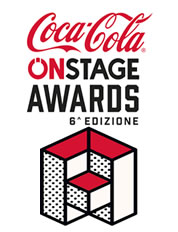 Vota gli after per Coca-Cola onstage Awards!
