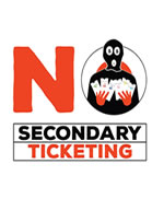 "L'intervento di Manuel Agnelli al convegno ""No secondary ticketing"""